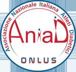 logo-aniad-ufficiale-multicolore-sfondo-bianco.png