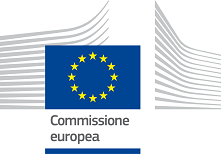 logo-commissione-europea.png