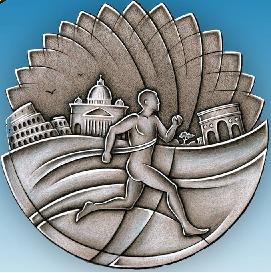medaglia-fun-run-5-km.png